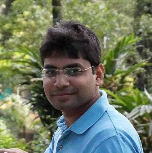Rohit has practiced architecture for more than seven years on assignments based across the country, with masters in Green building from University of Nottingham. His area of expertise is in residential, commercial and healthcare