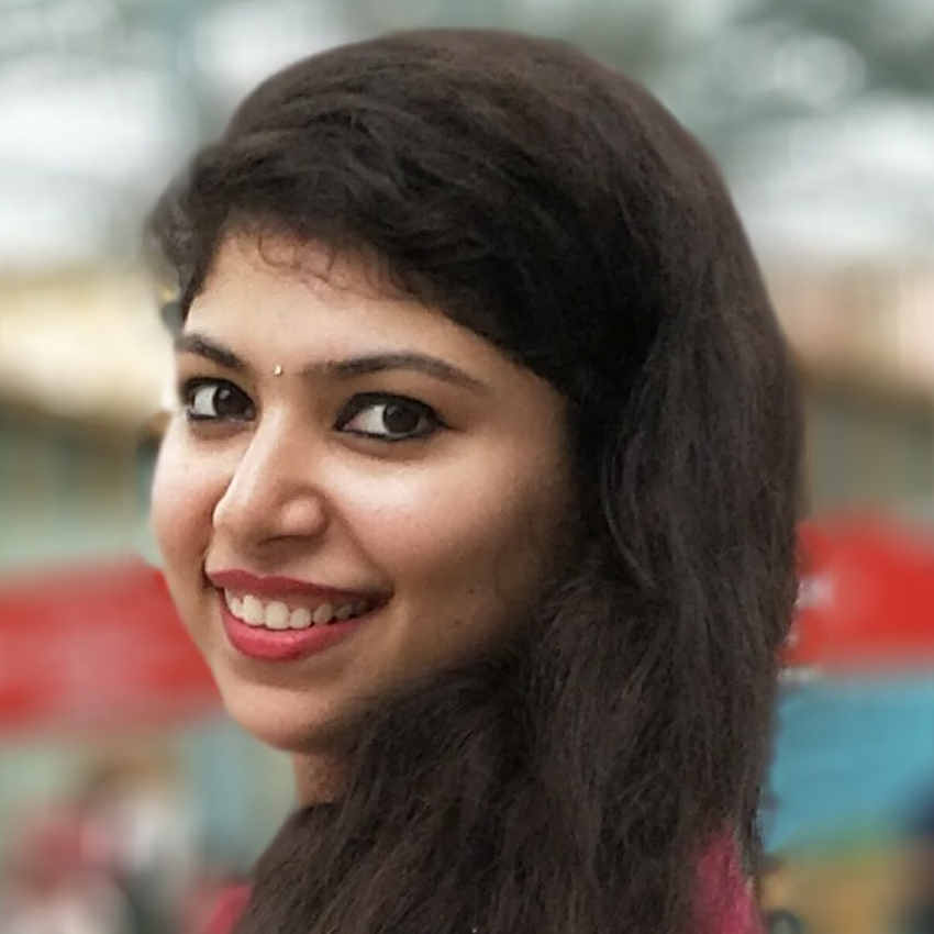 Sonal has graduate degree from Amity University, Noida with Autodesk certification for Revit 2015,he adds value to the company with his expertise in designing and execution of the project using Computer Aided Design tools for timely delivery of projects.